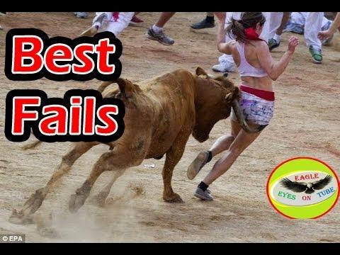 Failarmy - like a boss fails | people are awesome 2018 # 35