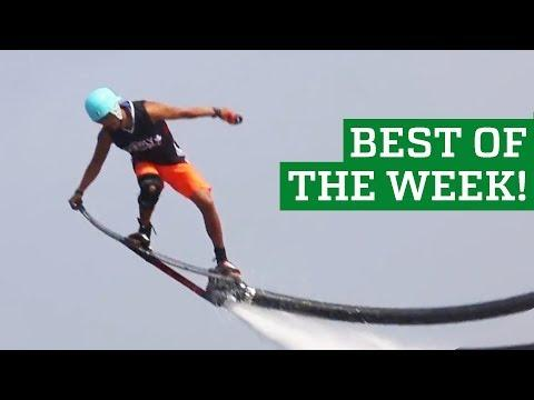 People Are Awesome - Best of the Week! (Ep. 40)