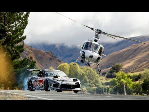 PEOPLE ARE AWESOME - AMAZING CAR EDITION | 2015 - 2016 HD