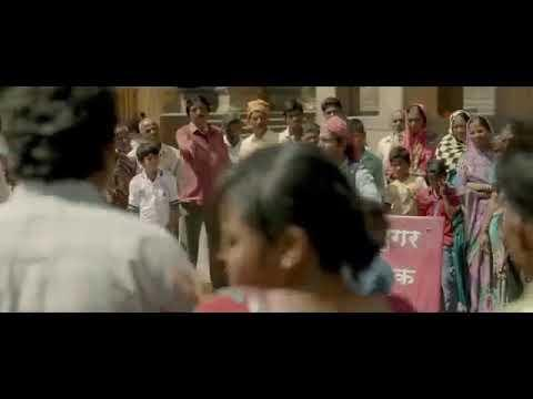 People Are Awesome | Funniest Advertisement Ever | PNB Metalife |