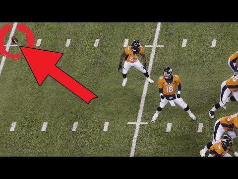 10 Amazing NFL OPENING PLAY Scores (Touchdowns/Safeties)