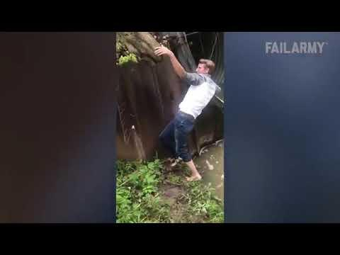 Fail Army 2018 Awesome people are Failed this month  2018