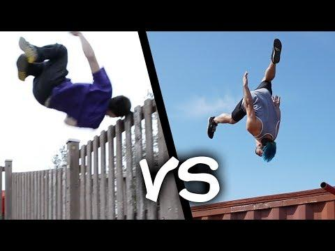 Best Wins vs Fails Compilation 2017 (Epic Fails)