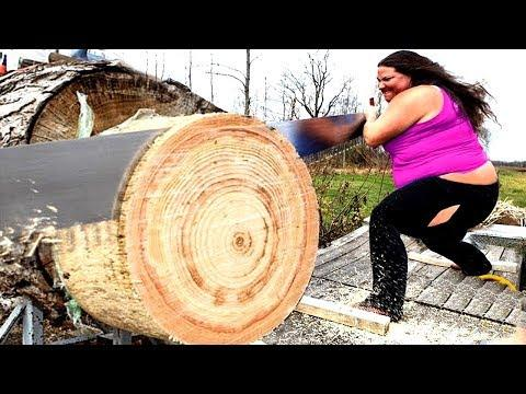 Like a BOSS Compilation 2018 ????PEOPLE ARE AWESOME 2018 ( MUST WATCH)