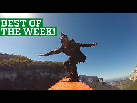 Best Videos of the Week! (Ep. 37)