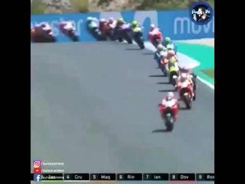 funny sounds for motogp