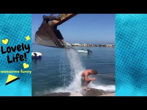 Awesome Videos | People Are Awesome - Amazing Videos | EP120 | Lovely Life Vines