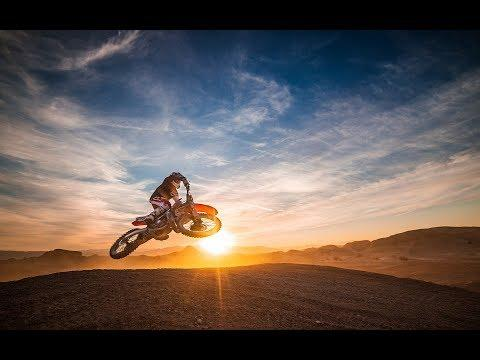 People Are Awesome 2018 The Best Video in the World