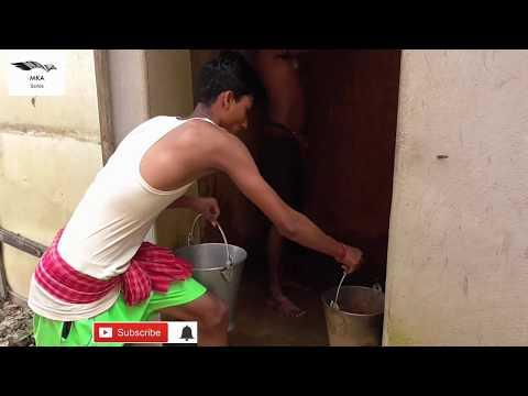 Top Funny video 2018 I Try Not to Laugh  I Desi Fun I
