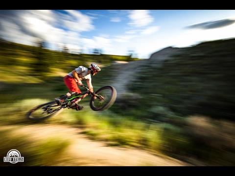 Downhill Motivation For 2016 - 2017 | People Are Awesome - Best Of Mountain Biking [HD] Vol.1