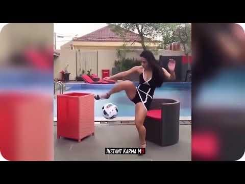 $$$ People are Awesome 2017 $$$ LIKE A BOSS COMPILATION