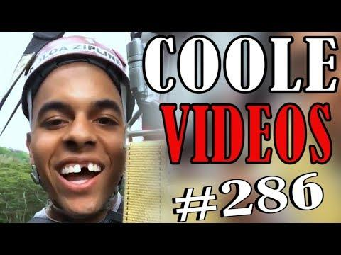 Coole Videos #286 || ✪ Stern DuTube