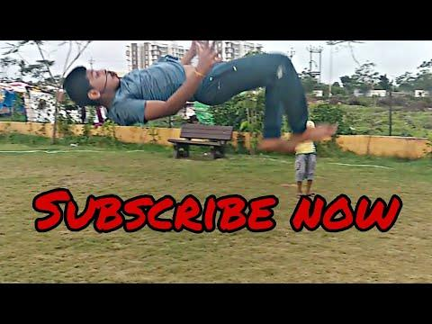 | People are awesome | Parkour Kings |