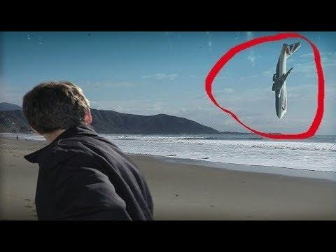 airplane vs helicopter crash 2018| crash videos|