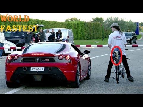 People Are Awesome WORLD'S FASTEST EVERYTHING ★ Amazing Skill and Talent Fast Workers Food Cutting