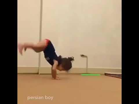 Little boy unbelievable stunts  | People are awesome  2017 | India got Talent | Talentdunia.in