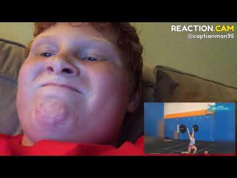 ULTIMATE LIKE A BOSS COMPILATION 2017 - PEOPLE ARE AWESOME 2017 – REACTION.CAM