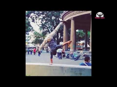 People Are Awesome 2017 Most AMAZING VIDEO
