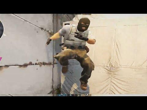 CSGO - People Are Crazy #70 FUNNY MOMENTS / FAILS