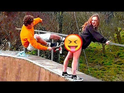 LIKE A BOSS Videos #2 ????People are Awesome???? Epic Compilation 2018