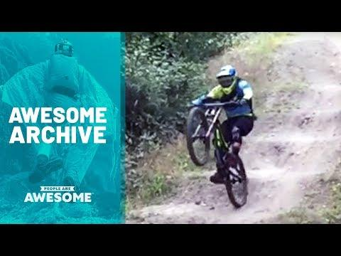 Awesome Archive Ep. 9   The Best of People Are Awesome!