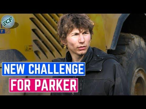 What happened in the latest episode of Gold Rush: Parker's Trail?