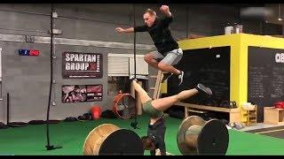 People are Awesome 2018  ✿ Amazing Skills and Talented 2018