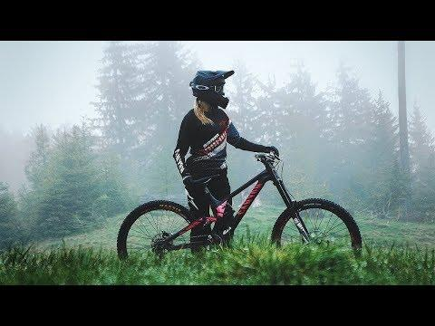 MOUNTAIN BIKERS ARE AWESOME 2018 - 2019 Vol.6