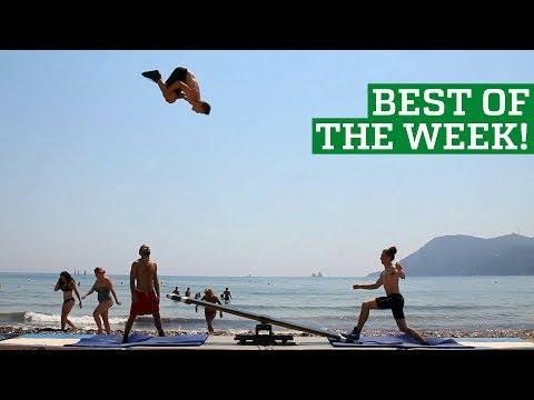 Best Videos of the Week! (Ep. 34)