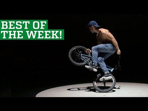 People are Awesome - Best of the Week (Ep. 42)