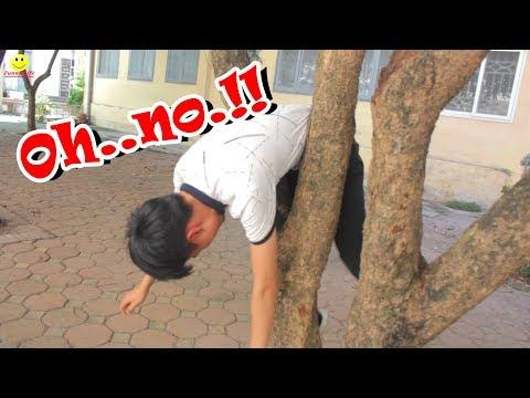 Funny Videos 2018 ● People doing stupid things  TRY NOT TO LAUGH WATCHING P23
