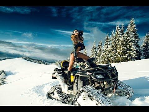 ✭People are awesome✭ (WINTER EDITION 2018 HD)