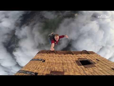PEOPLE ARE AWESOME 2017   BEST VIDEOS OF THE YEAR
