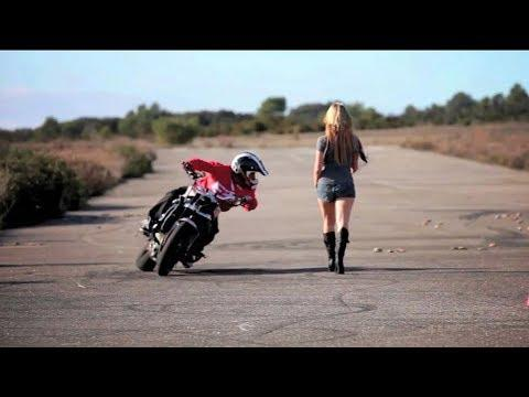 NEW People Are Awesome 2017 Amazing Skills Fastest workers video in the world
