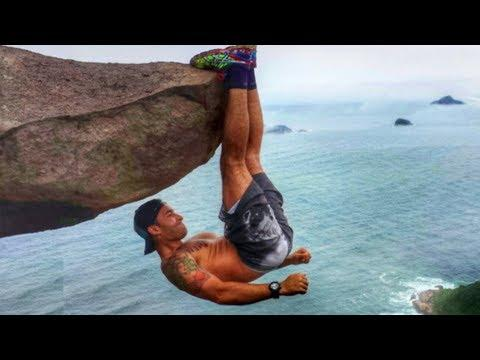 PEOPLE ARE AWESOME 2017 Insane Compilation