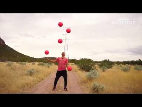 PEOPLE ARE AWESOME 2017 HD   BEST OF THE WEEK