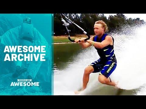 Awesome Archive Ep. 7 | The Best of People Are Awesome!