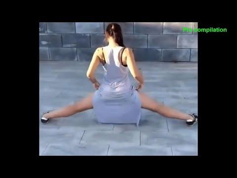 Funny LIKE A BOSS compilation