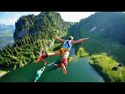 PEOPLE ARE AWESOME 2016 ►[NEW UPDATE]◄HD|PEOPLE ARE AWESOME 2016 (Compilation)