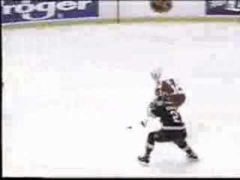 Greatest Hits Of NHL