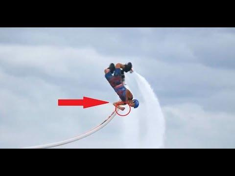 PEOPLE ARE AWESOME 2017 - YOU WONT BELIEVE THIS!