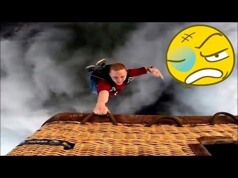 LIKE A BOSS COMPILATION ????????????Amazing People Skills - People Are Awesome 2018