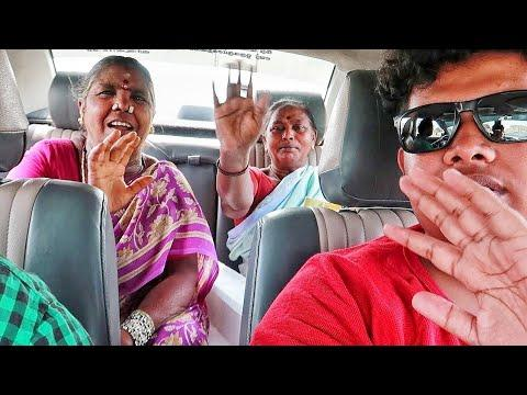People are awesome - Tamil Vlog