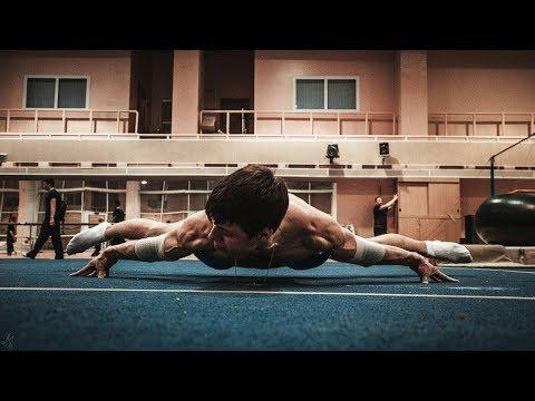 THE BEST PLANCHE MALTESE OMG!!! STREET WORKOUT MOTIVATION 2017 HD
