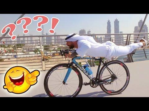 People Are AWESOME or INSANE  ???? Amazing Skills Compilation #4