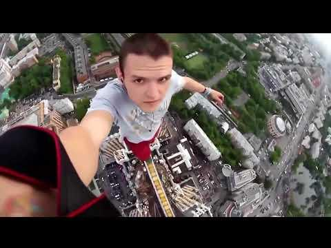 People Are Awesome 2017 - People are awesome 2017 martial arts - Extreme Heights