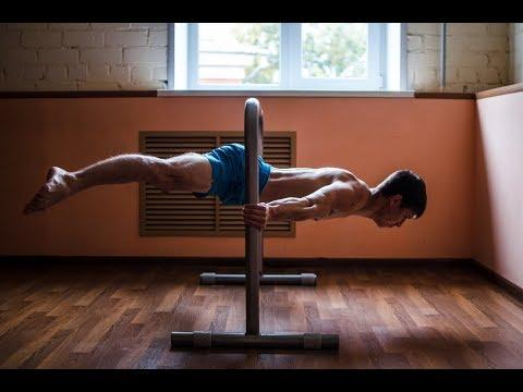 People Are Awesome - Best Of Calisthenics