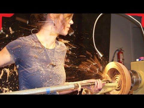 FAST WORKERS 2018 COMPILATION - People Are Awesome and Insane Fastest Skills