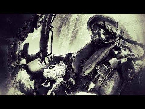 People are Awesome: Amazing Fighter Pilots HD (2017)