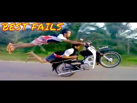 failarmy- like a boss fails | people are awesome | fails 2018 compilation | epic fails | funny #24
